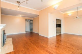 """Photo 9: 1002 1355 W BROADWAY in Vancouver: Fairview VW Condo for sale in """"THE BROADWAY"""" (Vancouver West)  : MLS®# R2623670"""