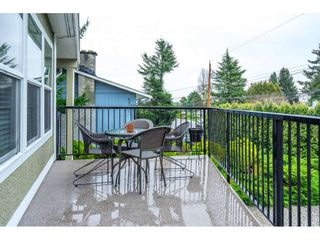 Photo 28: 15857 RUSSELL Avenue: White Rock House for sale (South Surrey White Rock)  : MLS®# R2534291