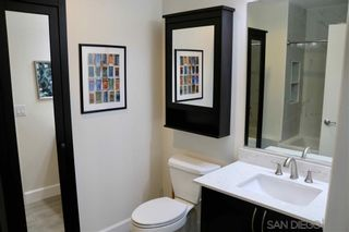 Photo 10: DOWNTOWN Condo for rent: 427 9Th Ave #1307 in San Diego