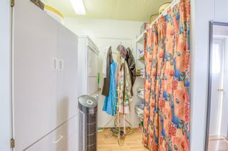 Photo 22: 2161 Dick Ave in : Na South Nanaimo House for sale (Nanaimo)  : MLS®# 883840