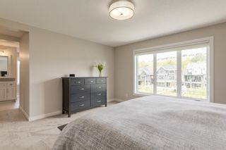 Photo 20: 46 Cranbrook Rise SE in Calgary: Cranston Detached for sale : MLS®# A1113312