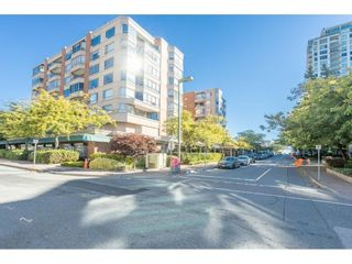 """Photo 30: 104 15111 RUSSELL Avenue: White Rock Condo for sale in """"Pacific Terrace"""" (South Surrey White Rock)  : MLS®# R2594062"""