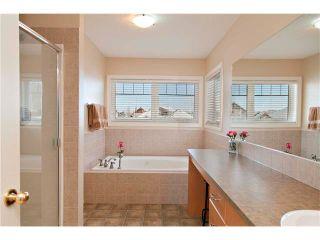 Photo 17: 36 CIMARRON ESTATES Way: Okotoks House for sale : MLS®# C4040427