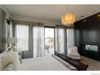 Photo 12: 39 SILVERSIDE Drive in East St Paul: Birdshill Area Condominium for sale (North East Winnipeg)  : MLS®# 1610287