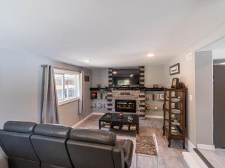 Photo 6: 2 760 MOHA ROAD: Lillooet Manufactured Home/Prefab for sale (South West)  : MLS®# 163499