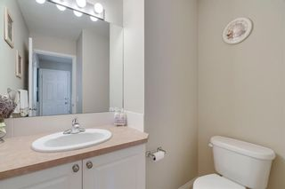 Photo 19: 164 SIMCOE Place SW in Calgary: Signal Hill Row/Townhouse for sale : MLS®# C4271503