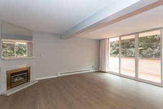 Photo 3: 116 9151 NO. 5 Road in Richmond: Ironwood Condo for sale : MLS®# R2545313