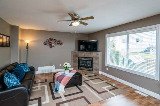 Photo 5: 6953 WESTGATE Avenue in Prince George: Lafreniere House for sale (PG City South (Zone 74))  : MLS®# R2385431