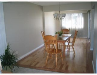 """Photo 2: 1323 BABINE in Prince_George: Spruceland House for sale in """"SPRUCELAND"""" (PG City West (Zone 71))  : MLS®# N179362"""