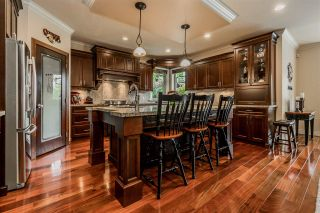 """Photo 10: 24538 56A Avenue in Langley: Salmon River House for sale in """"Salmon River"""" : MLS®# R2357481"""