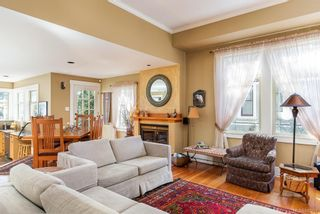Photo 4: 19 South Turner St in Victoria: Vi James Bay House for sale : MLS®# 840297