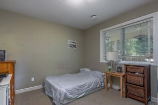 Photo 29: 629 7th St in : Na South Nanaimo House for sale (Nanaimo)  : MLS®# 879230