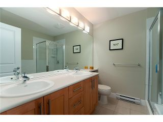 """Photo 8: 110 4885 VALLEY Drive in Vancouver: Quilchena Condo for sale in """"MACLURE HOUSE"""" (Vancouver West)  : MLS®# V881383"""