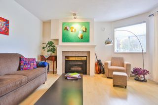 """Photo 3: 102 3628 RAE Avenue in Vancouver: Collingwood VE Condo for sale in """"RAINTREE GARDENS"""" (Vancouver East)  : MLS®# V1129612"""