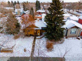 Photo 38: 9311 87 Street in Edmonton: Zone 18 House for sale : MLS®# E4226161