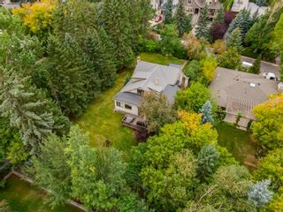 Photo 10: 2222 12 Street SW in Calgary: Upper Mount Royal Detached for sale : MLS®# A1143720