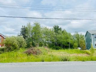 Photo 3: Lot 19 Tyler Street in Enfield: 105-East Hants/Colchester West Vacant Land for sale (Halifax-Dartmouth)  : MLS®# 202118467