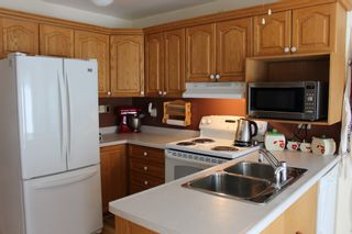 Photo 8: 4859 5Th Line Road in Port Hope: House for sale : MLS®# 40016263