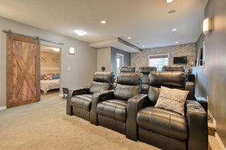 Photo 38: 12 Jumping Pound Rise: Cochrane Detached for sale : MLS®# C4295551
