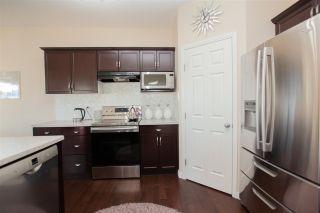 Photo 17: 1453 HAYS Way in Edmonton: Zone 58 House for sale : MLS®# E4222786