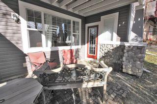 Photo 47: 145 Hidden Creek Road NW in Calgary: Hidden Valley Detached for sale : MLS®# A1043569