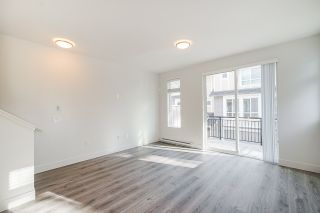 """Photo 20: 24 9688 162A Street in Surrey: Fleetwood Tynehead Townhouse for sale in """"CANOPY LIVING"""" : MLS®# R2513628"""