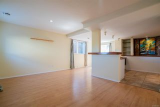Photo 35: 95 Machleary St in : Na Old City House for sale (Nanaimo)  : MLS®# 870681