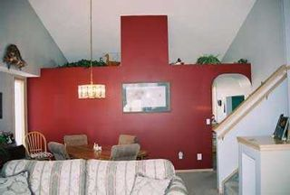 Photo 5:  in CALGARY: Sandstone Residential Detached Single Family for sale (Calgary)  : MLS®# C3120056