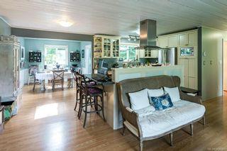 Photo 17: 315 Cortez Cres in : CV Comox (Town of) House for sale (Comox Valley)  : MLS®# 854581