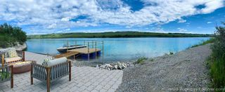 Photo 2: 2266 Springbank Heights Way in Rural Rocky View County: Rural Rocky View MD Detached for sale : MLS®# A1139912