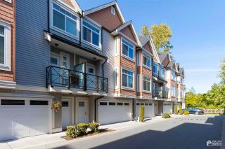 """Photo 13: 3 12091 70 Avenue in Surrey: West Newton Townhouse for sale in """"THE WALKS"""" : MLS®# R2578202"""
