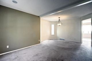 Photo 9: 60 Inverness Drive SE in Calgary: McKenzie Towne Detached for sale : MLS®# A1146418