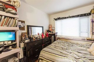 Photo 17: 4212 PERRY Street in Vancouver: Victoria VE House for sale (Vancouver East)  : MLS®# R2553760