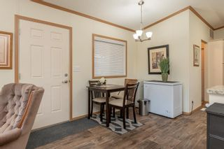Photo 7: #19 5 Highway 97A, in Sicamous: House for sale : MLS®# 10241498