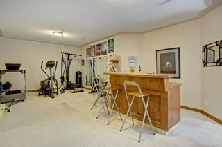 Photo 32: 217 Patterson Boulevard SW in Calgary: Patterson Detached for sale : MLS®# A1091071