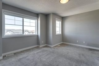 Photo 22: 527 Sage Hill Grove NW in Calgary: Sage Hill Row/Townhouse for sale : MLS®# A1082825