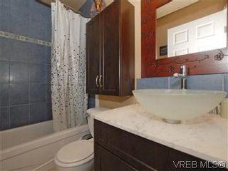 Photo 14: 103 3880 Quadra St in VICTORIA: SE Quadra Condo for sale (Saanich East)  : MLS®# 595060