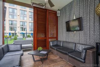 Photo 12: DOWNTOWN Condo for sale: 207 5th Ave #920 in San Diego