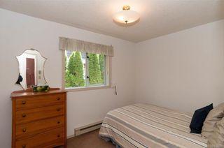 Photo 30: 2002 Lorne Terr in Oak Bay: OB Gonzales House for sale : MLS®# 838091