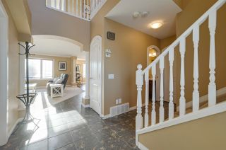 Photo 7: 19 RICHELIEU Crescent: Beaumont House for sale : MLS®# E4228335