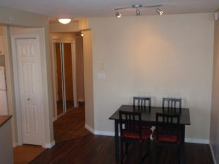 """Photo 7: 408 680 CLARKSON Street in New Westminster: Downtown NW Condo for sale in """"THE CLARKSON"""" : MLS®# V857040"""