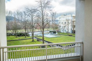 """Photo 8: 244 3098 GUILDFORD Way in Coquitlam: North Coquitlam Condo for sale in """"MALBOROUGH HOUSE"""" : MLS®# R2143623"""