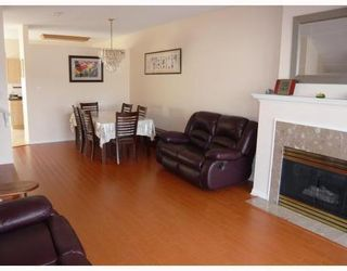 Photo 2: 85 12500 MCNEELY Drive in Richmond: East Cambie Home for sale ()  : MLS®# V809369