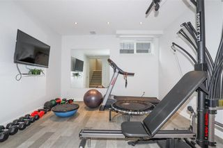 Photo 33: 1753 Grosvenor Avenue in Winnipeg: River Heights Residential for sale (1C)  : MLS®# 202121162