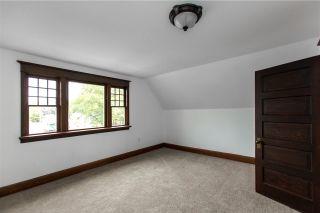 Photo 21: 11738 96 Street in Edmonton: Zone 05 House for sale : MLS®# E4235458