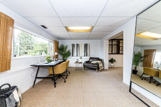 Photo 16: 1135 CLOVERLEY Street in North Vancouver: Calverhall House for sale : MLS®# R2604090