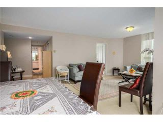 "Photo 11: 202 717 JERVIS Street in Vancouver: West End VW Condo for sale in ""EMERALD WEST"" (Vancouver West)  : MLS®# R2541468"