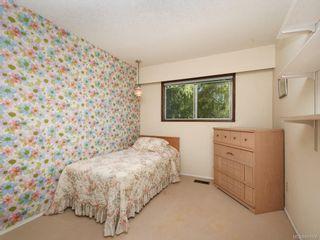 Photo 13: 1810 Grandview Dr in : SE Gordon Head House for sale (Saanich East)  : MLS®# 851006