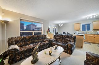 Photo 8: 64 Covepark Rise NE in Calgary: Coventry Hills Detached for sale : MLS®# A1100887