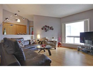 Photo 5: 75 LINCOLN Manor SW in Calgary: Lincoln Park House for sale : MLS®# C3654856